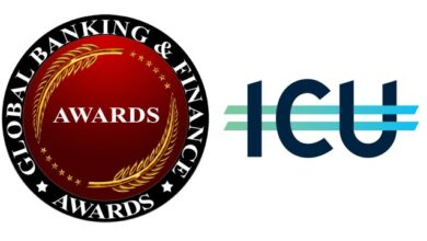Photo of Global Banking&Finance Awards 2020: ICU визнана кращим брокером і компанією з управління активами в Україні