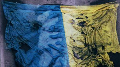 Photo of Шоста річниця кривавого серпня: головні факти про Іловайський котел