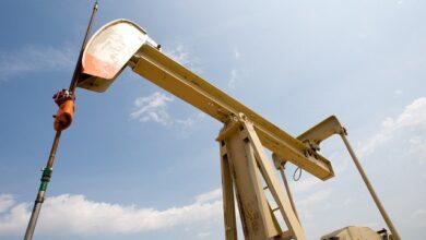 Photo of Компанія Газкомтрейд увійшла в рейтинг найбільших газових імпортерів України