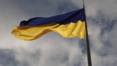 Photo of В Тернополі державний прапор підняли на висоту понад 300 метрів – ЗМІ