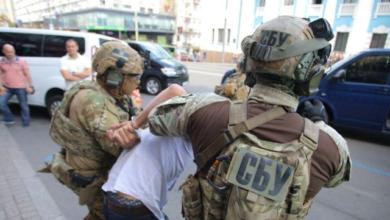 Photo of Захоплення банку в Києві: як розвивались події у БЦ Леонардо і що відомо про терориста