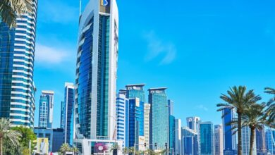 Photo of Громадяни Катару не платять податки та комуналку