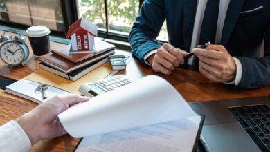 Photo of НБУ впорядкує правила складання договорів банків з клієнтами: що зміниться
