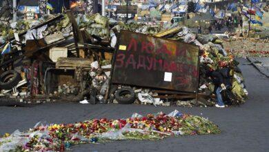 Photo of Розстріли на Майдані: ДБР проведе спецрозслідування щодо командира роти Беркуту