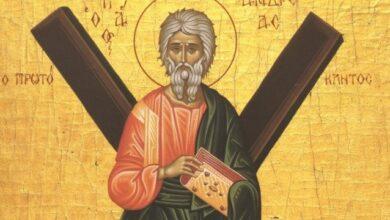Photo of День ангела Андрія: найкращі листівки та СМС