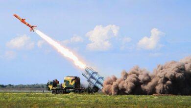 Photo of ЗСУ візьмуть на озброєння береговий ракетний комплекс Нептун