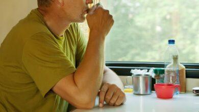 Photo of Лаялися і погрожували провіднику: з поїзда Харків-Ужгород зняли трьох пасажирів
