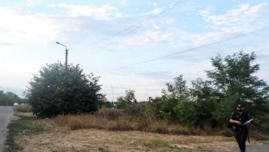 Photo of Затягнув у кущі: на Миколаївщині підліток зґвалтував 7-річну дівчинку