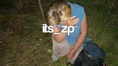 Photo of Втеча з Шоушенка по-українськи: мати рила підкоп, щоб витягнути сина з в'язниці