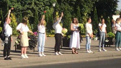 Photo of Традиції НКВС: посол Білорусі у Словаччині розкритикував дії ОМОН у Мінську