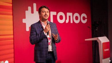 Photo of Сенсації не було: чи зможе Притула стати новим мером Києва