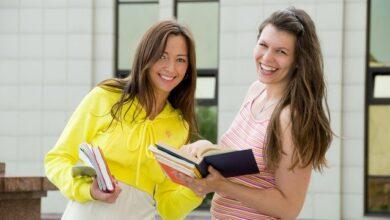 Photo of Навчання в Словаччині: основні переваги та умови вступу