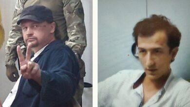 """Photo of Чому події у БЦ Леонардо не схожі на Луцьк. Експерт """"зчитала"""" поведінку Карімова"""