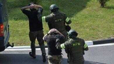 Photo of Це була спецоперація: що могли приховати за появою вагнерівців у Білорусі