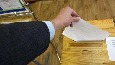 Photo of На виборах в Білорусі затримали 60 спостерігачів, активістів і журналістів