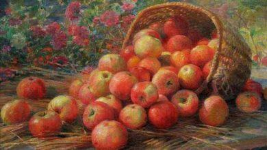 Photo of Що не можна робити на Яблучний спас – заборони та забобони