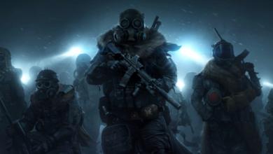 Photo of Відбувся реліз Wasteland 3 – огляд і трейлер