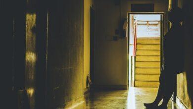 Photo of Про вагітність змовчала: на Тернопільщині жінка втопила немовля у вуличному туалеті