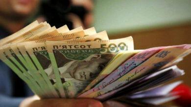 Photo of Про заробітну плату і кількість звільнень у Ніжині