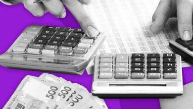 Photo of Рейтинг боргів на Чернігівщині: де було стягнуто найбільше?
