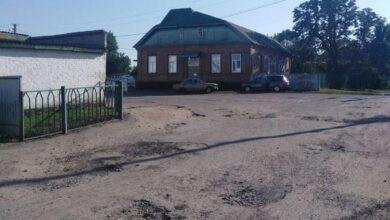 Photo of На які ще ніжинські вулиці чекає капітальний ремонт?