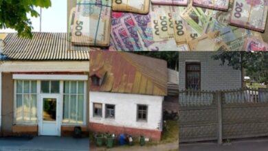 Photo of З продажу трьох приміщень Ніжин отримав більше 2 млн. грн. Куди хочуть подіти гроші?