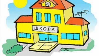 Photo of У Ніжинській ОТГ створено 10 Піклувальних рад при школах