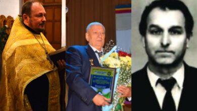 Photo of Троє почесних громадян Ніжина отримають щорічну міську стипендію