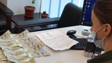 Photo of Ізраїльтянин пропонував прикордоннику $3 тис. хабара