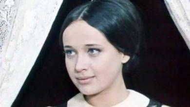 Photo of Доживемо до понеділка і не тільки: біографія та найкращі ролі Печерникової