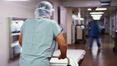 Photo of Ураження легень, пневмонія і підозра на COVID-19: у лікарні помер 80-річний ніжинець