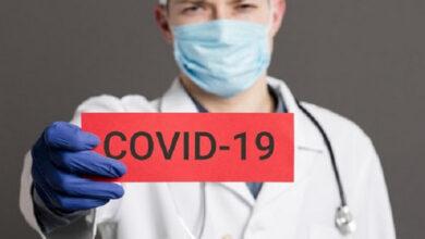 Photo of Скільки ніжинців з COVID-19 лікується в лікарні, а скільки вдома?