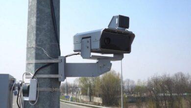 Photo of За 100 днів із камерами на дорогах ніхто не зміг оскаржити штраф – поліція