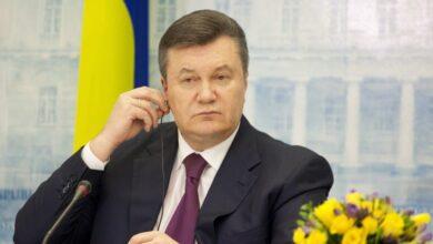 Photo of Апеляція Януковича: чи вдастся покарати президента-втікача