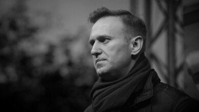 Photo of Це неприйнятно: Німеччина розкритикувала реакцію Росії щодо отруєння Навального