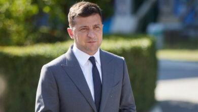 Photo of Порушення карантину: КСУ розгляне справу про штраф для Зеленського