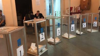 Photo of Хто переміг на виборах мера Вінниці – результати екзит-полу
