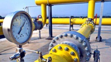 Photo of Газпром хоче перекачати більше газу до Європи через Україну – Нафтогаз
