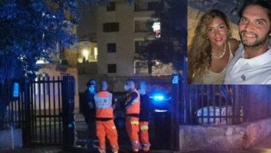 Photo of В Італії жорстоко вбили футбольного арбітра та його дівчину