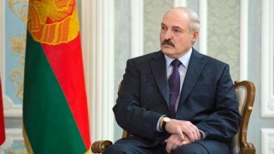 Photo of Які країни не визнають Лукашенка президентом (СПИСОК)