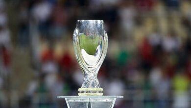 Photo of Баварія — Севілья: прогноз букмекерів на матч за Суперкубок УЄФА