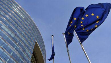 Photo of ЄС скликає саміт щодо посилення боротьби з Covid-19