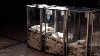 Photo of Місцеві вибори 2020: результати екзит-полу у Харкові