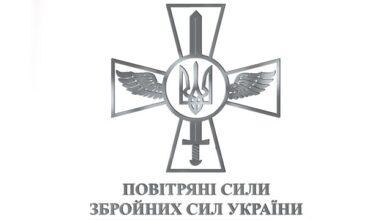 Photo of Є загиблі та травмовані: ЗСУ про авіакатастрофу під Харковом
