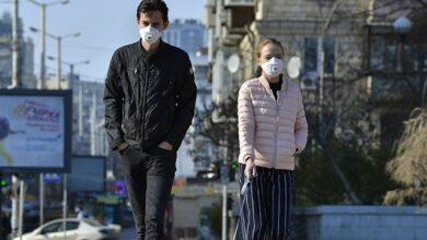 Photo of Карантин 27 вересня: що відбувається у цей день під час пандемії