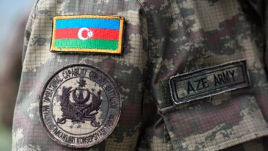 Photo of Азербайджан оголосив часткову мобілізацію через загострення в Нагірному Карабасі