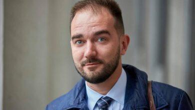 Photo of Підозрюваний у хабарництві нардеп Юрченко відмовився складати мандат