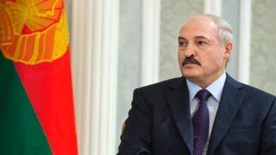 Photo of Протести у Білорусі: Лукашенко пригрозив студентам відрахуванням