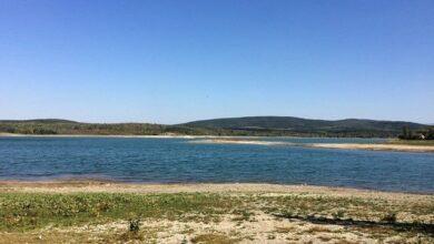 Photo of Росія винна у проблемах із водою в Криму, Київ не допоможе – Резніков
