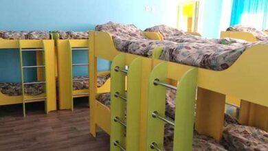Photo of Вже готовий до відкриття: що чекає на дітей у новому дитячому садочку в Ніжині? Фото